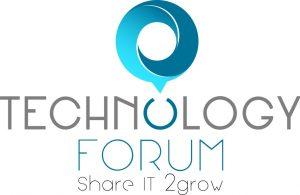 Technology Forum 2018