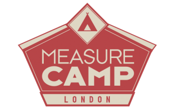 MeasureCamp London logo