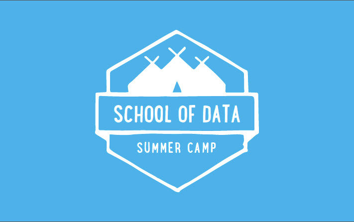 Digital analytics summer