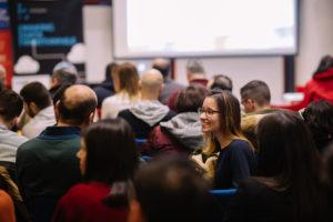 Digital Analytics Meetup #14