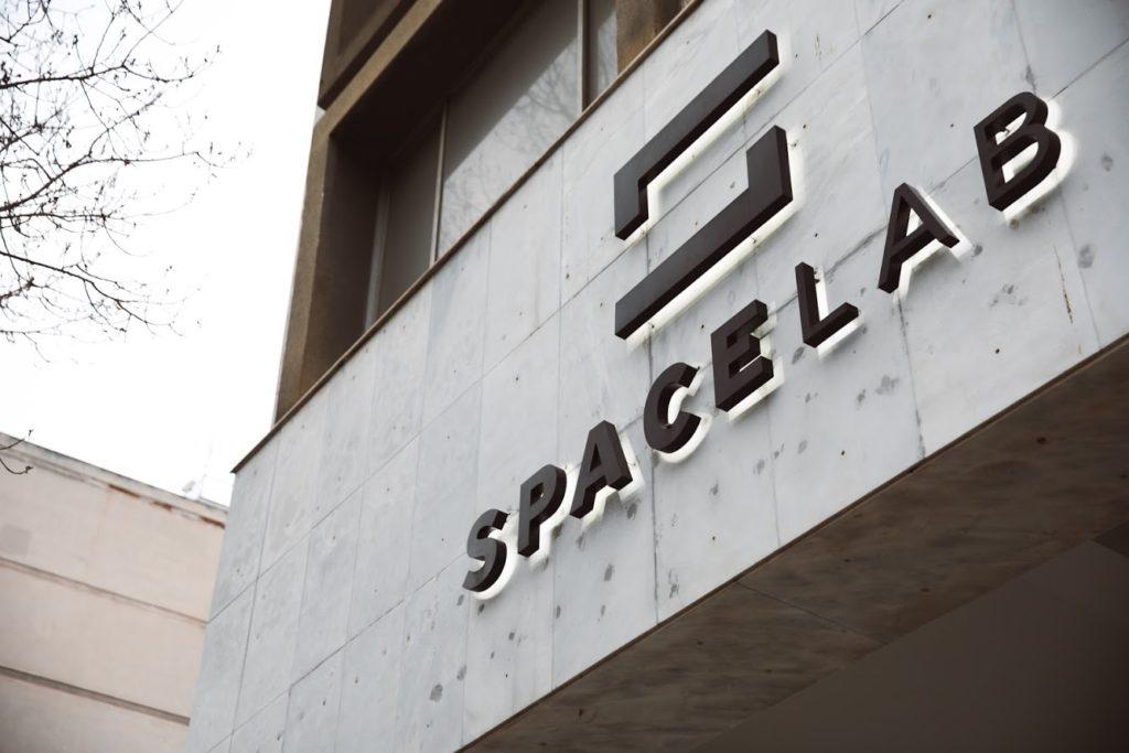 Digital Analytics Meetup #15 - Spacelab