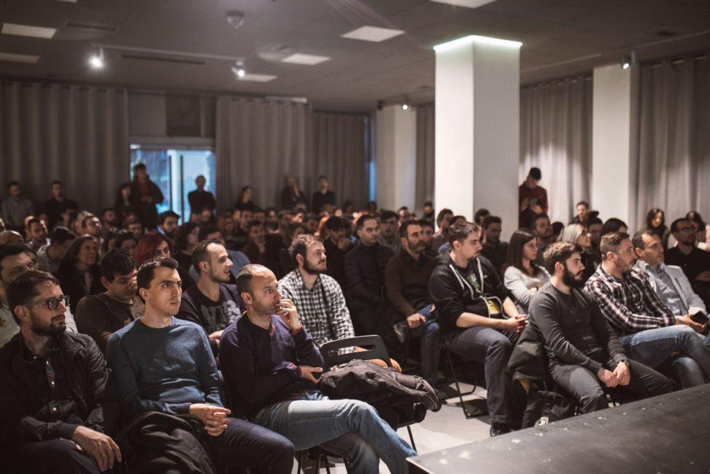 Digital Analytics Meetup #15 - Q&A